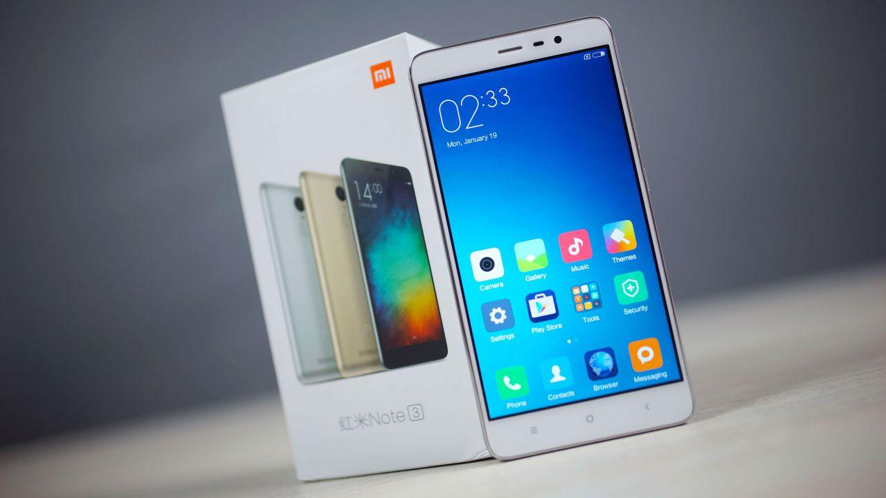 guida I migliori smartphone Android sotto ai 200€