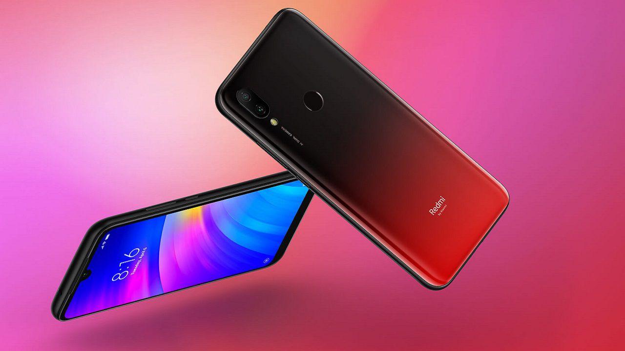 speciale I migliori smartphone Android sotto i 200 euro, Maggio 2019