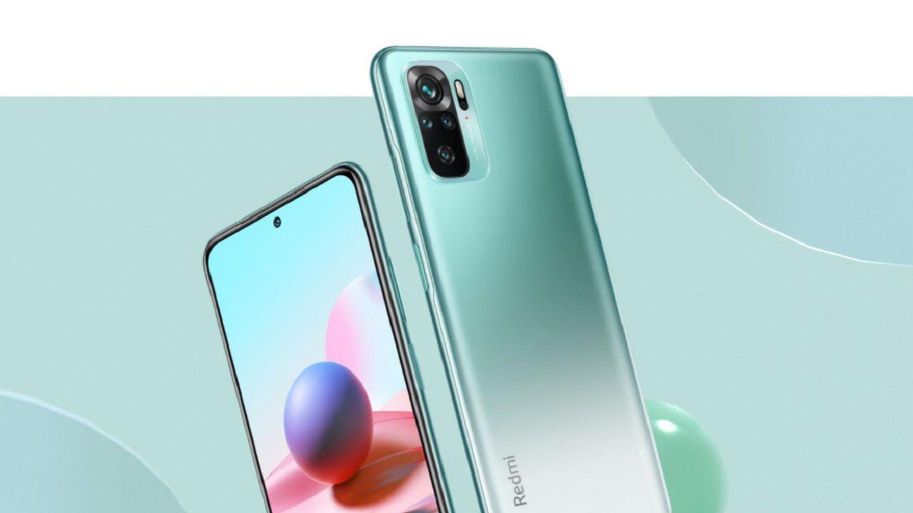 I migliori smartphone Android sotto i 200 euro a Marzo 2021