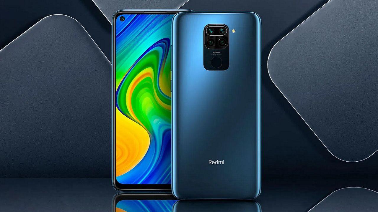 speciale I migliori smartphone Android sotto i 200 euro a Ottobre 2020