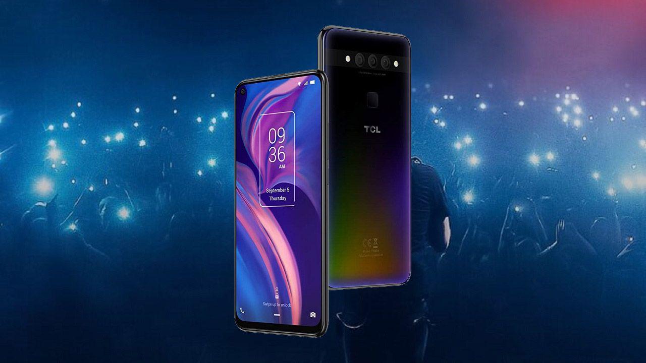 speciale I migliori smartphone Android sotto i 200 euro a Settembre 2020