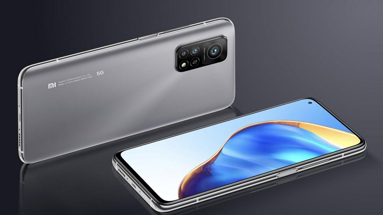speciale I migliori smartphone Android tra i 300 e i 500 euro a Gennaio 2021