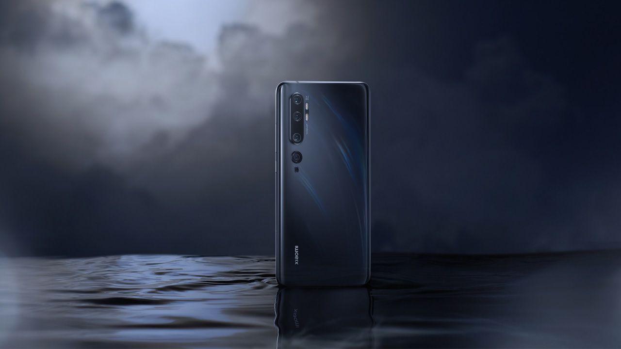 speciale I migliori smartphone Android tra i 300 e i 500 euro a Novembre 2020