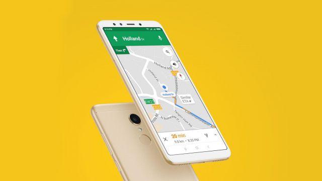 I migliori smartphone Android sotto i 200 euro, Gennaio 2019