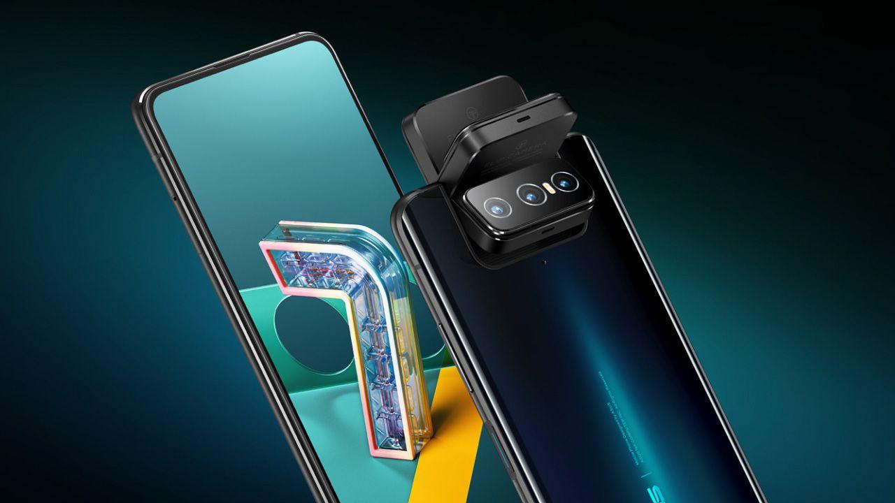 speciale I migliori smartphone Android top di gamma a settembre 2020