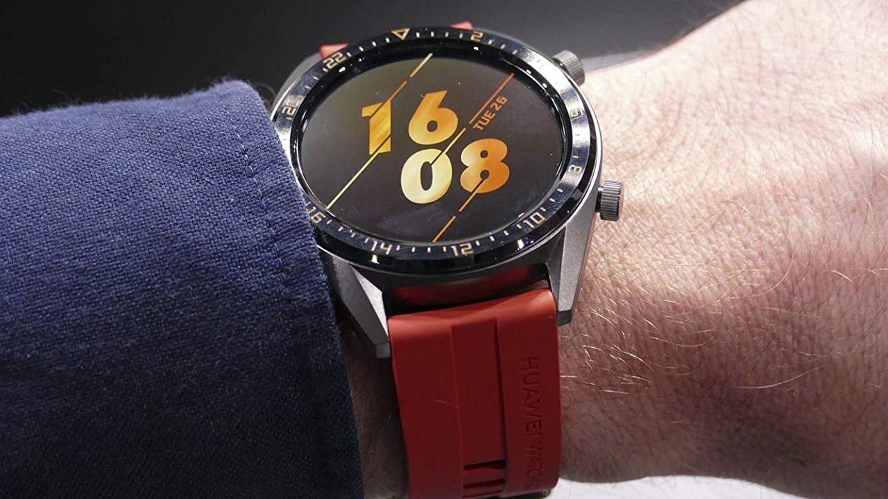 speciale I migliori smartwatch sotto i 100 euro ad Agosto 2020
