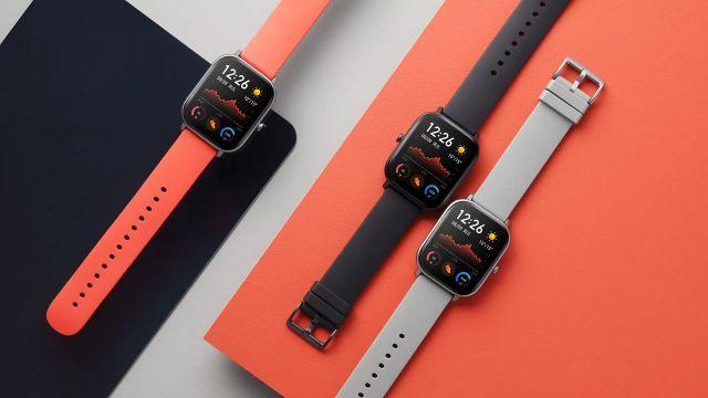 I migliori smartwatch sotto i 150 euro a metà 2020