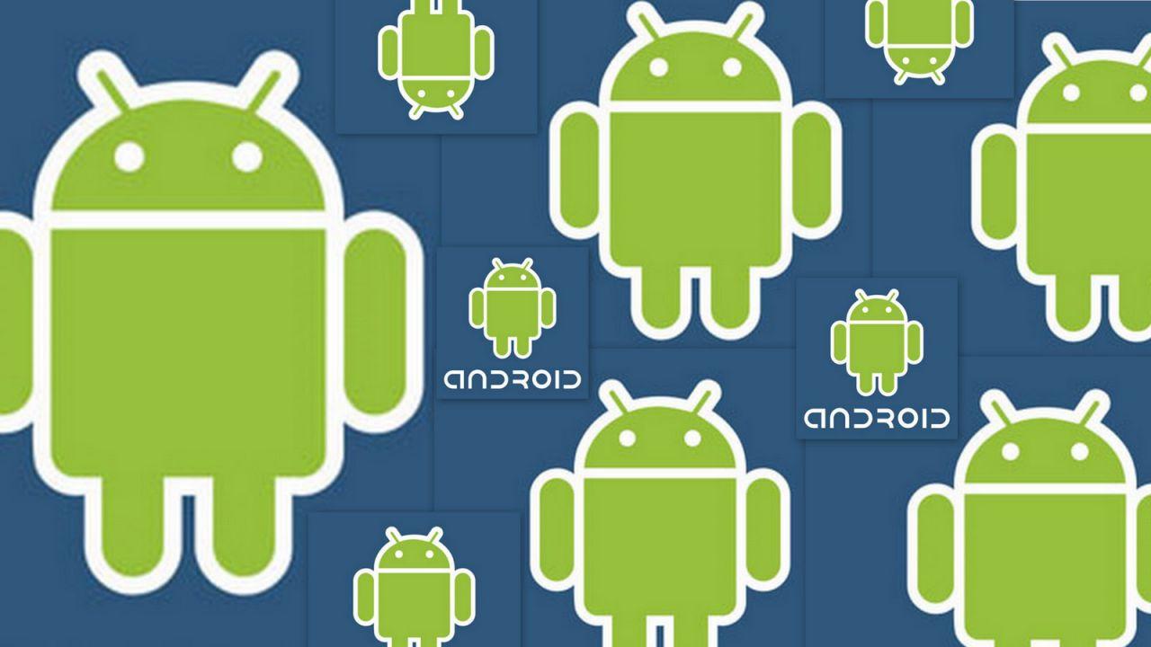 guida I migliori widget per Android