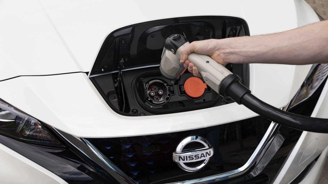 I miti da sfatare sulle auto elettriche: prezzi, batterie e autonomie