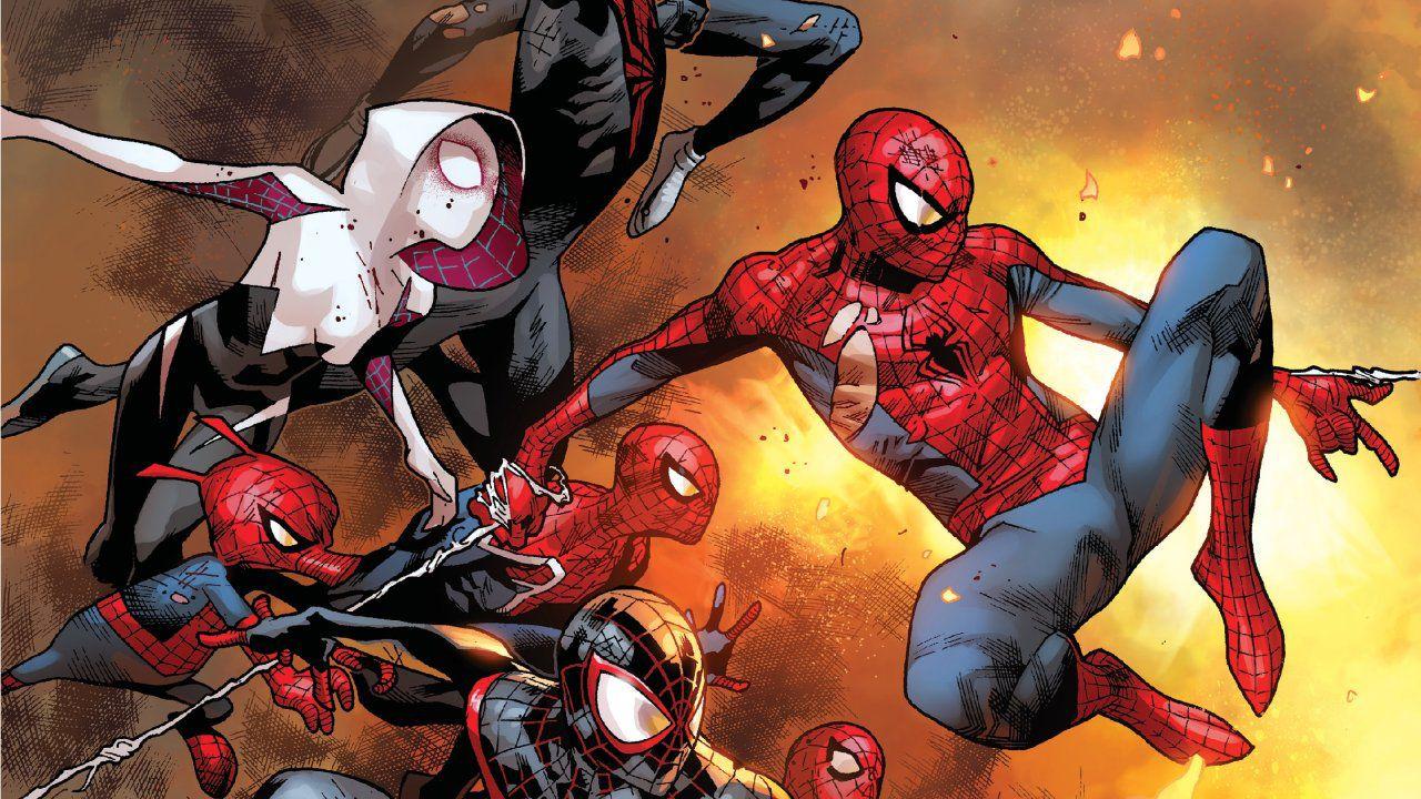 speciale I Sinistri Sei: e se la Marvel avesse fatto il suo film di supercattivi?
