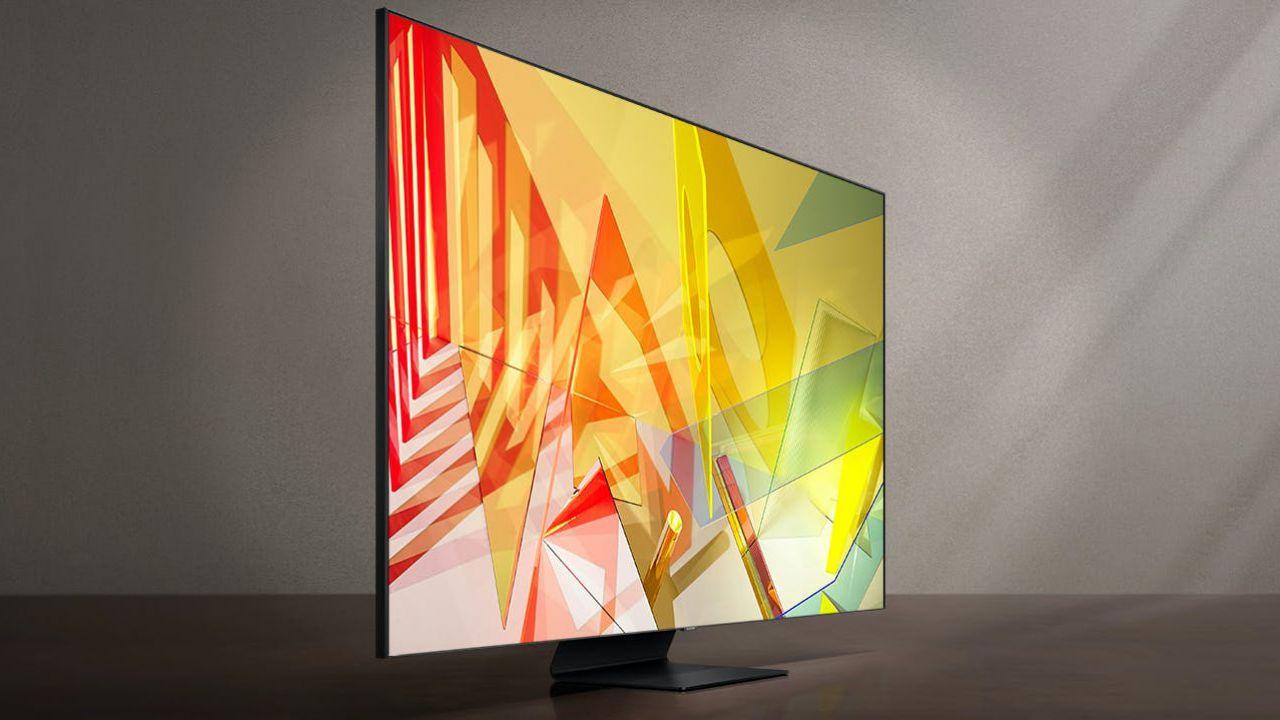 speciale I TV Samsung in arrivo nel 2021, dal QN900 al Q60A nel segno dei Mini LED
