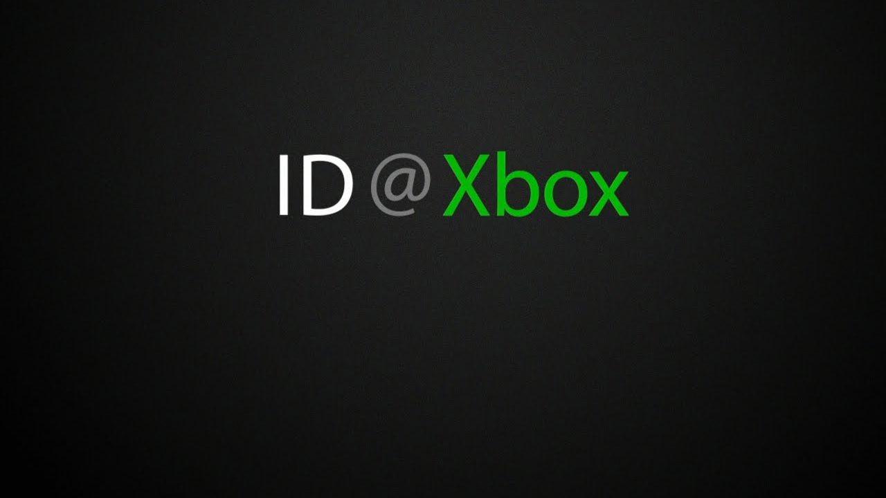 speciale ID@Xbox - Largo agli Italiani