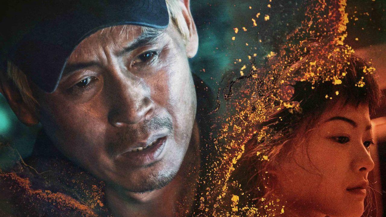 recensione Idol, la recensione del thriller coreano