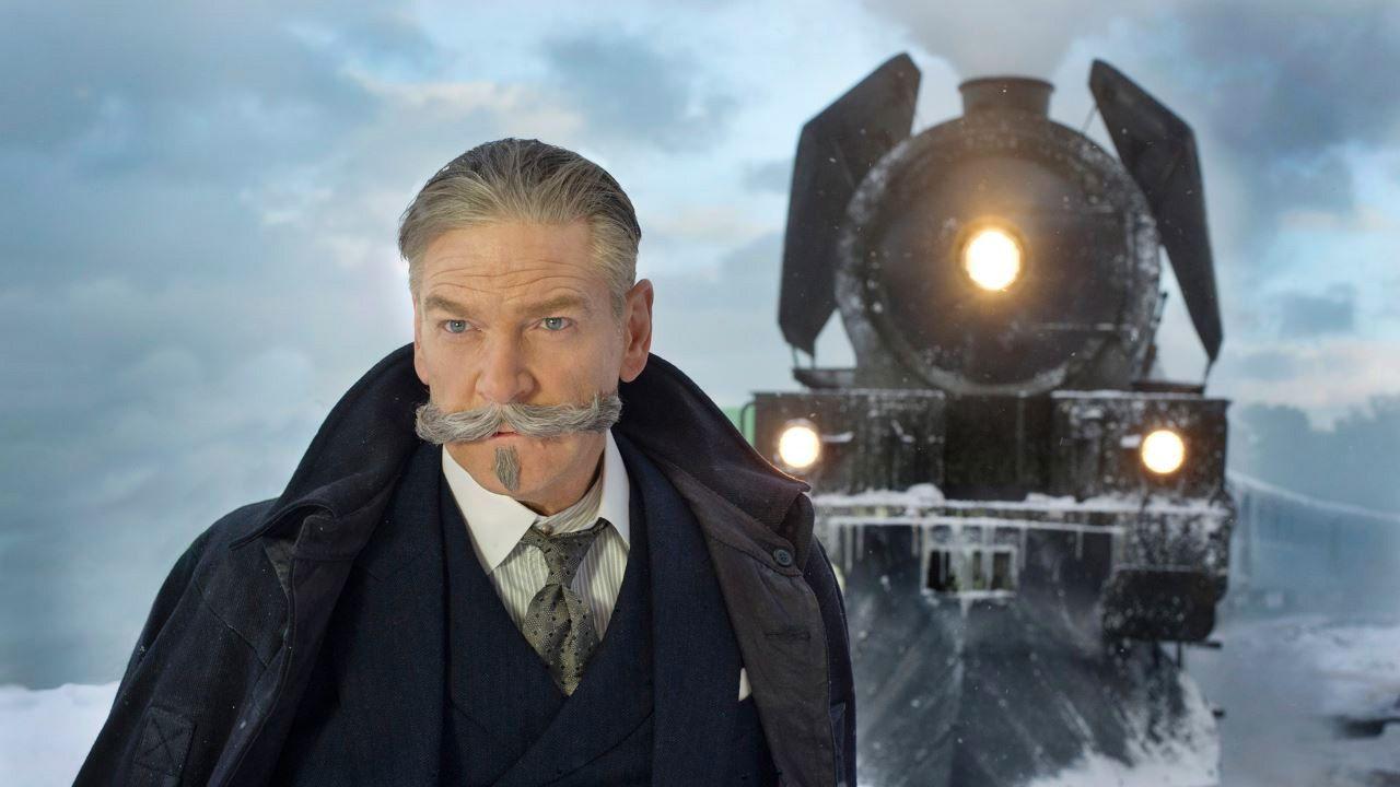 speciale Il dopo Assassinio sull'Orient Express: quale futuro per il Poirot di Branagh?