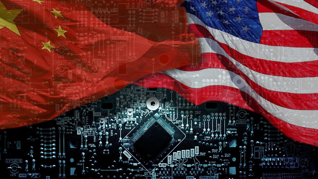 speciale Il ban di Huawei e i dazi spingono la Cina verso l'indipendenza tecnologica