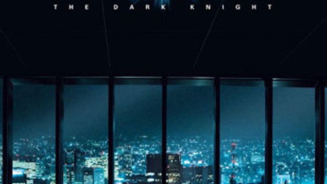 recensione Il Cavaliere Oscuro, recensione del film con Christian Bale