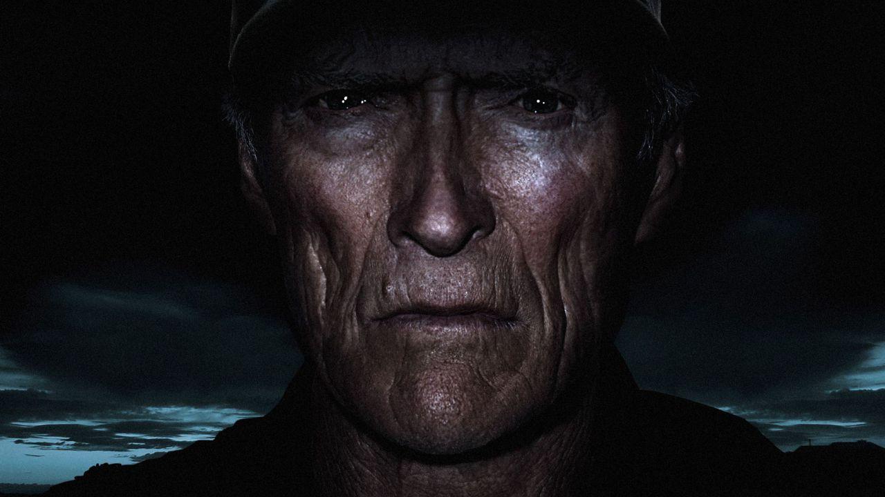 Il Corriere - The Mule, recensione: Clint Eastwood insegue il tempo perduto