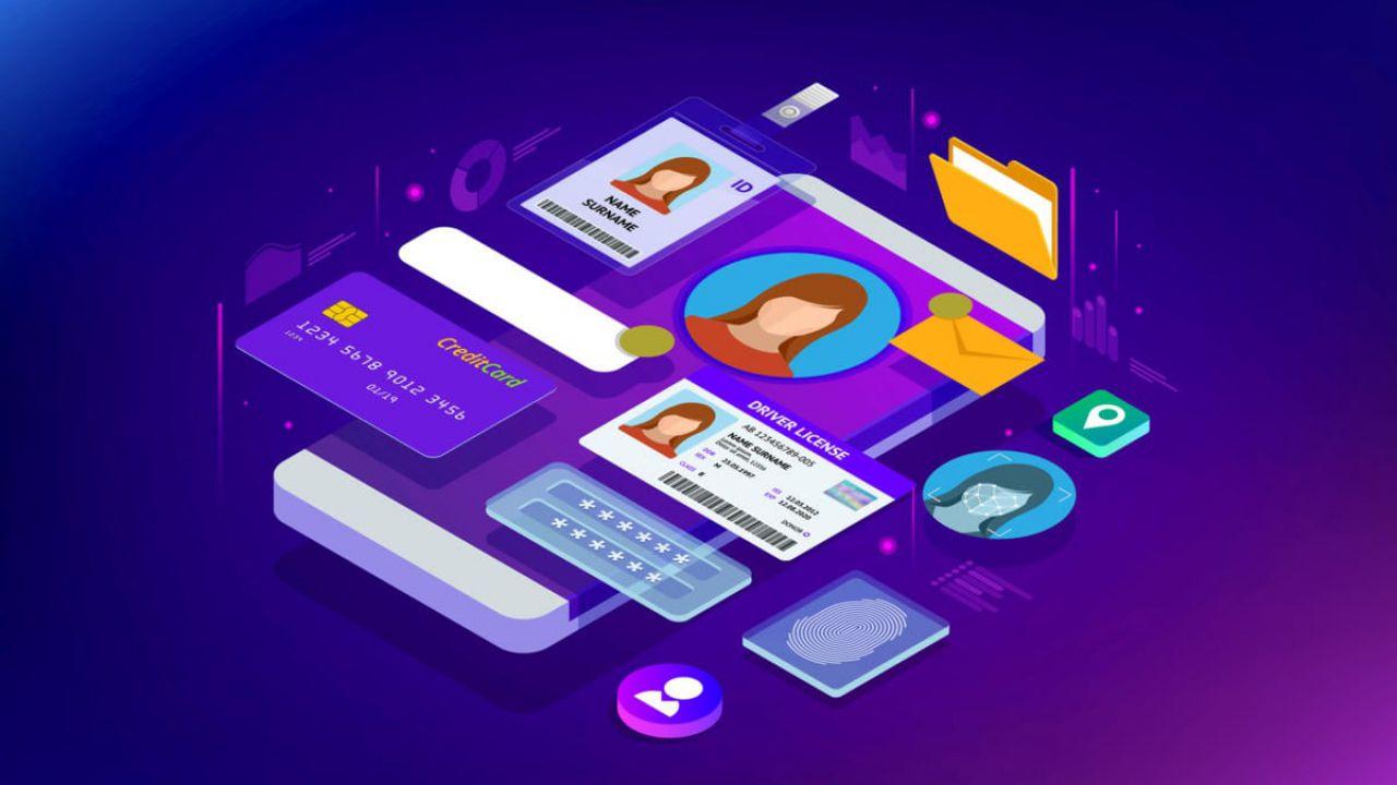 speciale Il dilemma della privacy: evitare i social o diventare digitali?