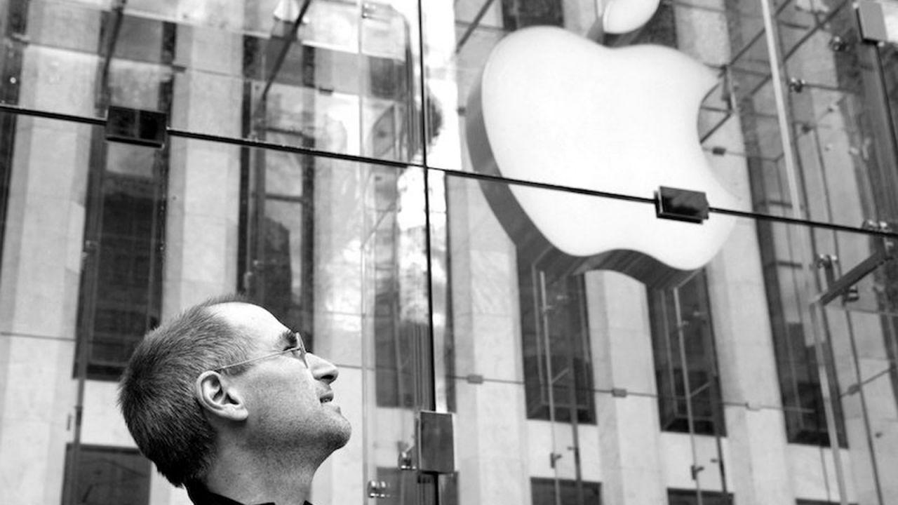 Il futuro di Apple tra VR, Apple Car e chip M1: una strategia di successo?