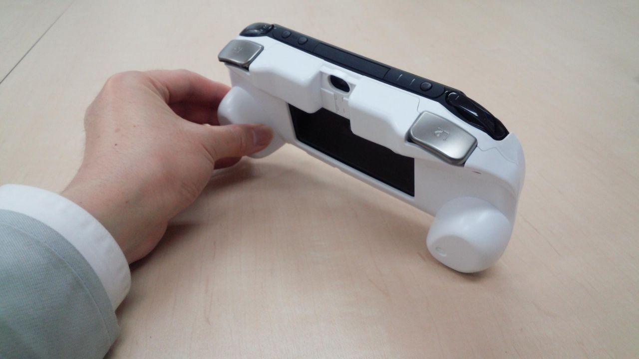 speciale Il Futuro di Playstation Vita
