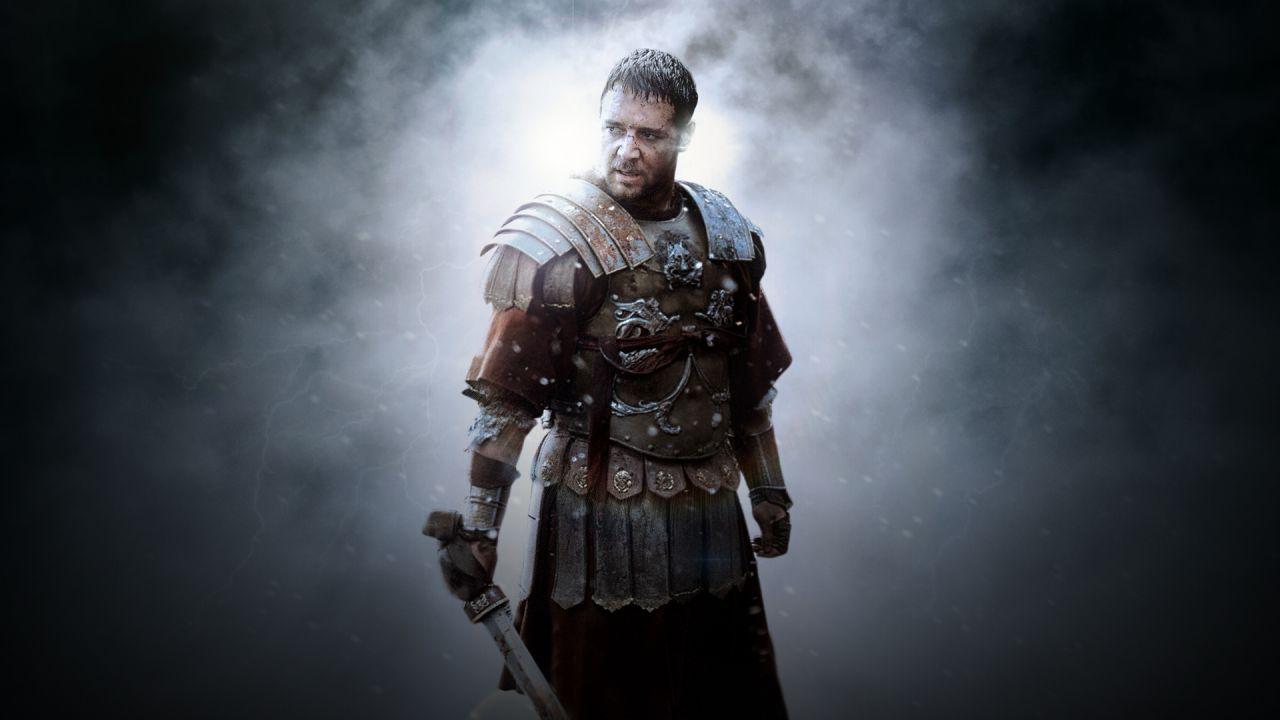 Il Gladiatore 2, ritorno al Colosseo nella stagione della nostalgia