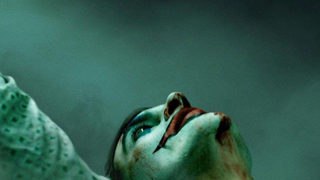 speciale Il Joker al cinema: 50 anni di pura follia