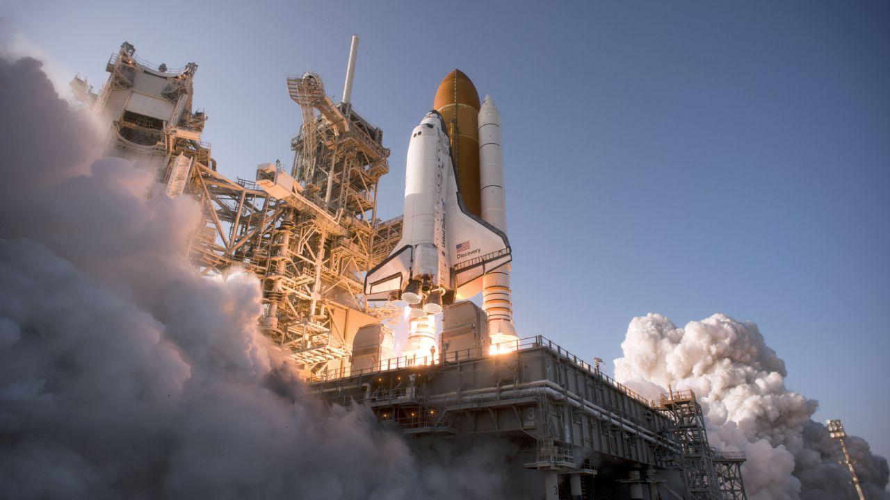 Il lato oscuro della NASA: i peggiori disastri nella storia dell'Agenzia