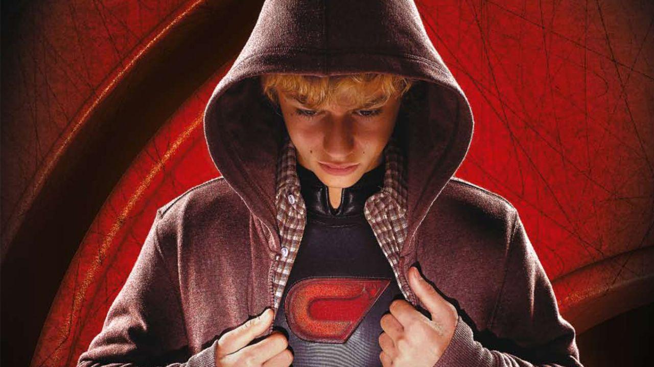 Il ragazzo invisibile, retroscena e anticipazioni sul sequel