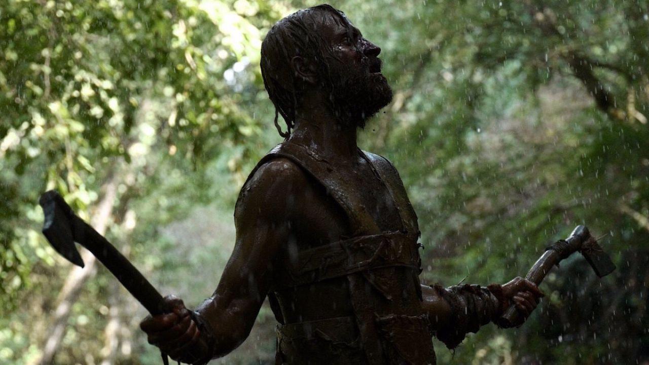 Il Primo Re: la recensione del film di Matteo Rovere