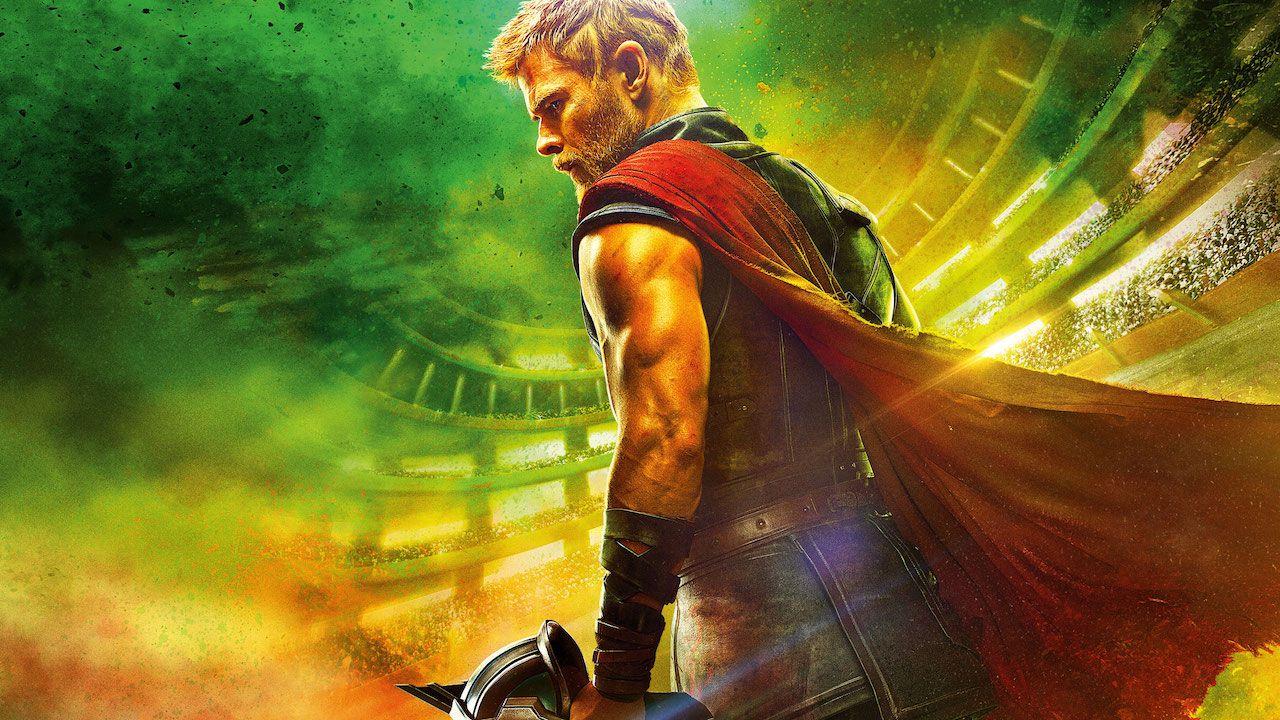 speciale Il ritorno del Dio del Tuono in Thor 4: speranze e possibilità