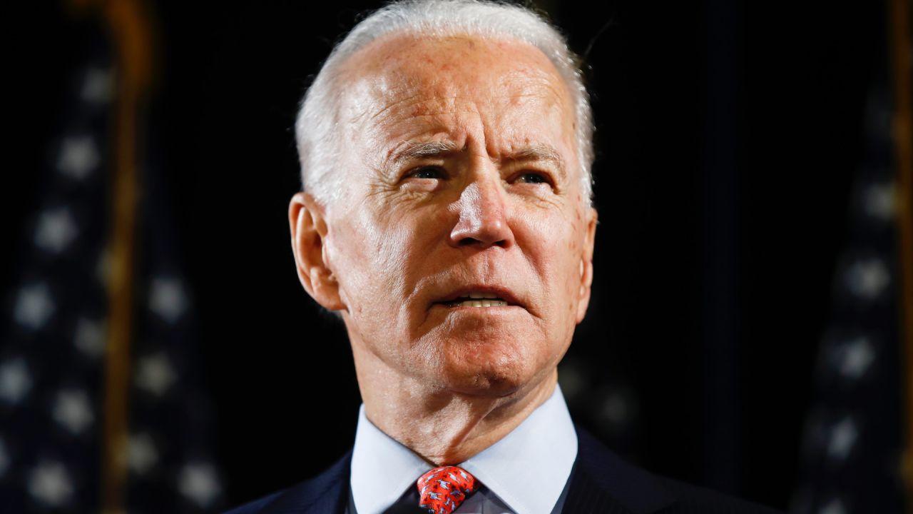 Il sogno di Joe Biden: EV e fonti rinnovabili per scacciare l'incubo Trump