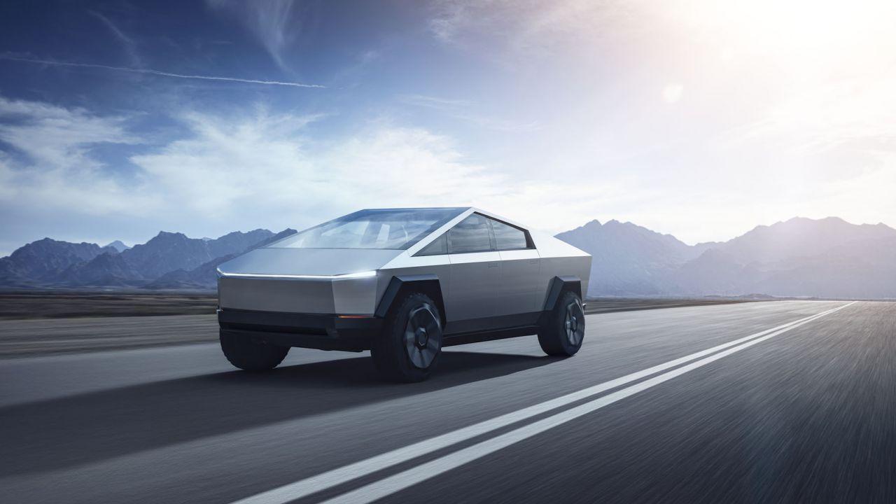 speciale Il Tesla Cybertruck è un prototipo: come cambierà la versione stradale?