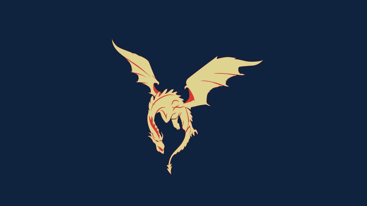speciale Il viaggio di Halla: un romanzo fantasy per gli amanti di Tolkien