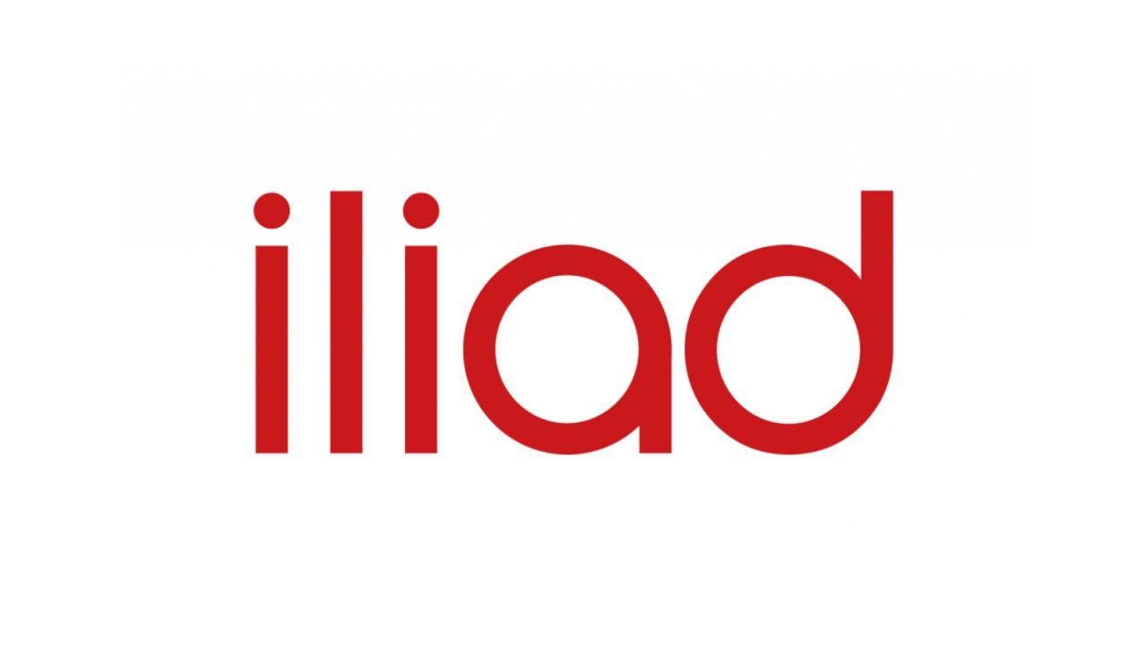 speciale Iliad: arrivo entro l'estate, trasparenza nei contratti e nel futuro il 5G
