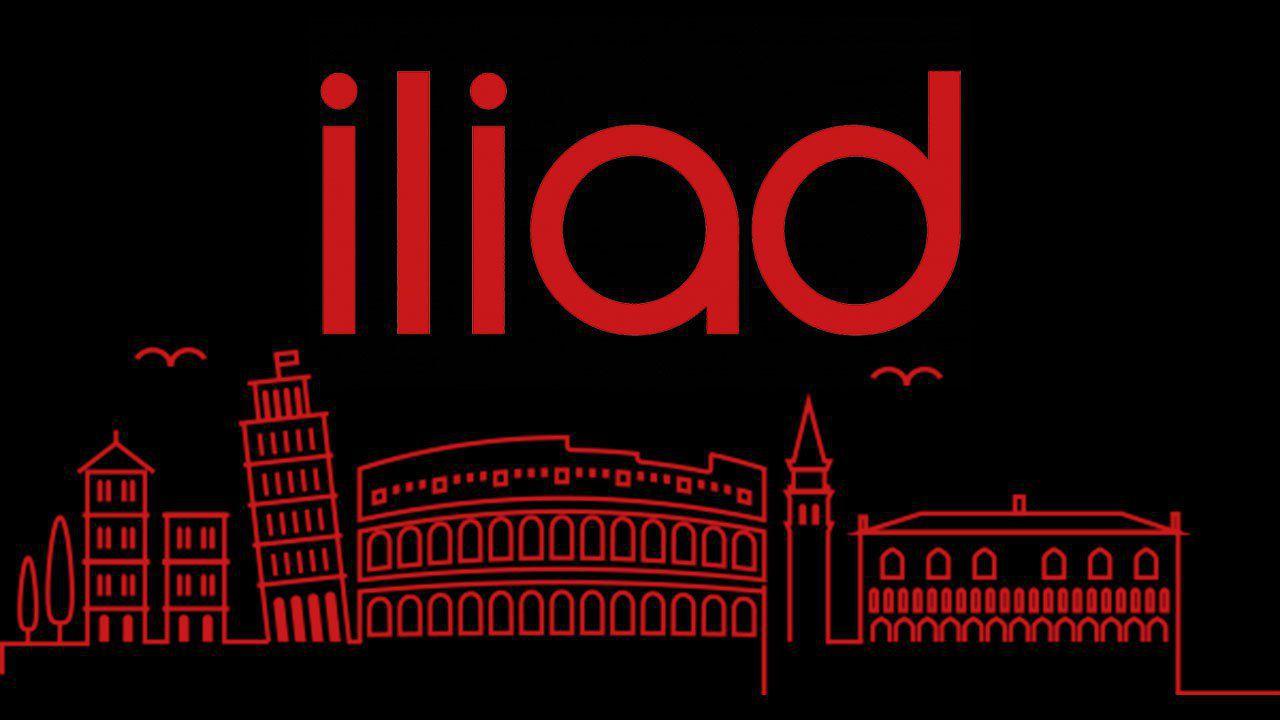 speciale Iliad, il nostro, e il vostro, test: opinioni, copertura e velocità in Italia