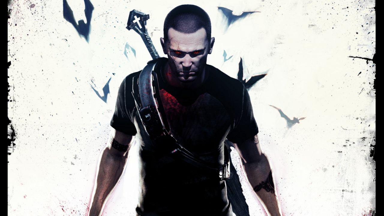 recensione Infamous: Festival of Blood