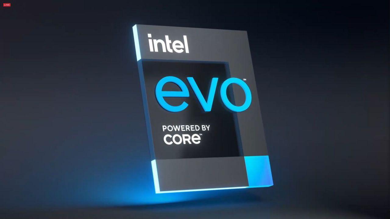 speciale Intel Evo e CPU Tiger Lake: cos'è e a cosa serve la nuova certificazione