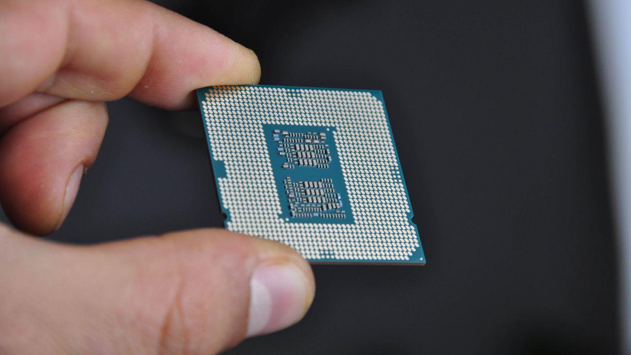 speciale Intel i5, i7 e i9 di decima generazione: un processore per ogni giocatore