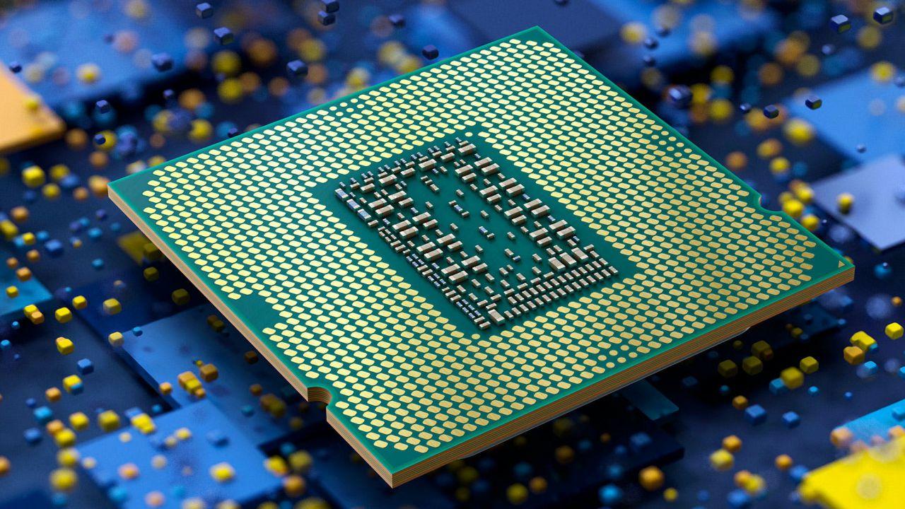 Intel i9-11900K Recensione: una CPU pensata per il gaming