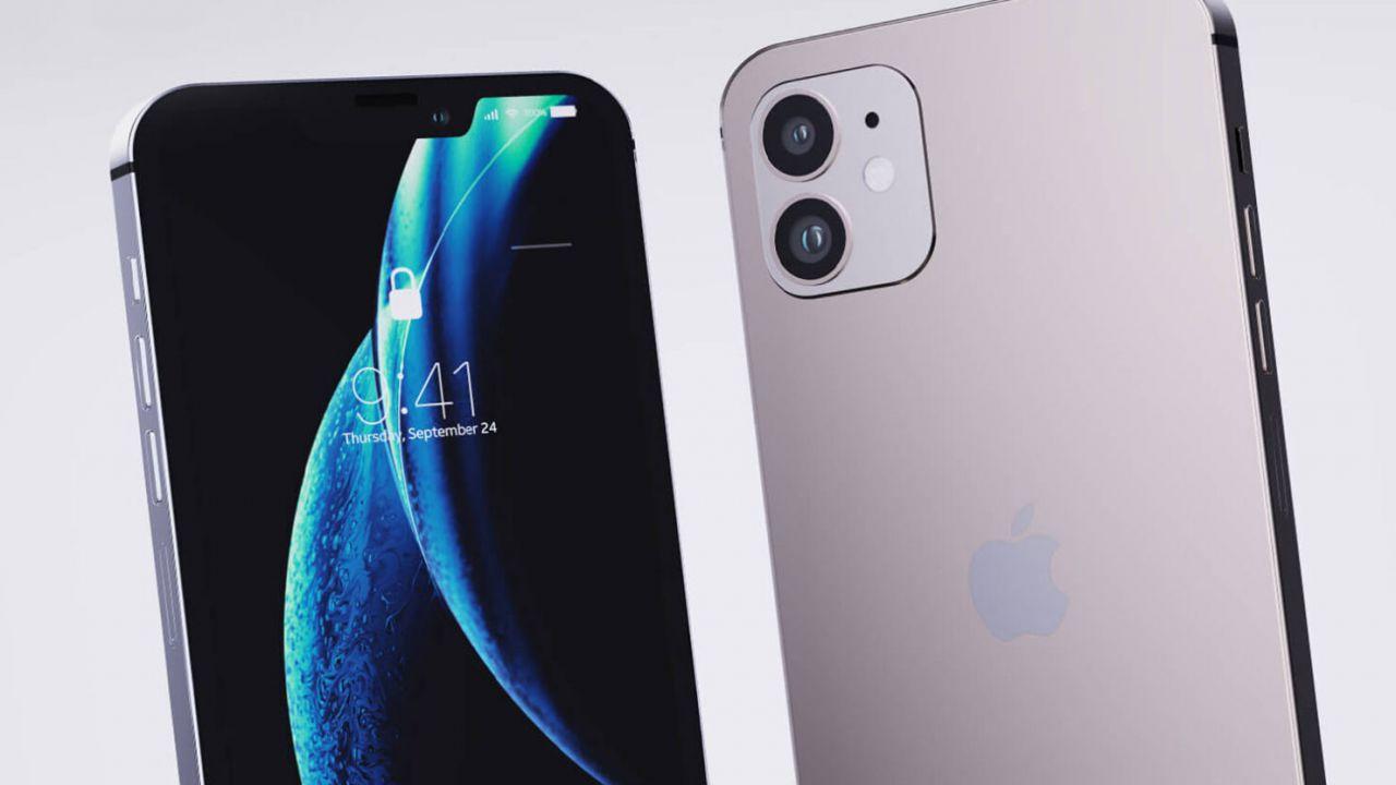 speciale iPhone 12, arriva sì o no? Tutto sul top di gamma di Apple