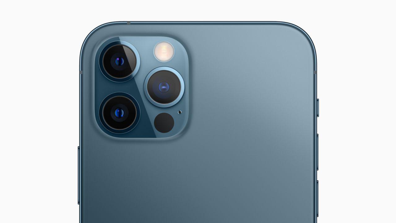 speciale iPhone 12 Mini e 12 Pro Max: le offerte di TIM, WindTre e Vodafone