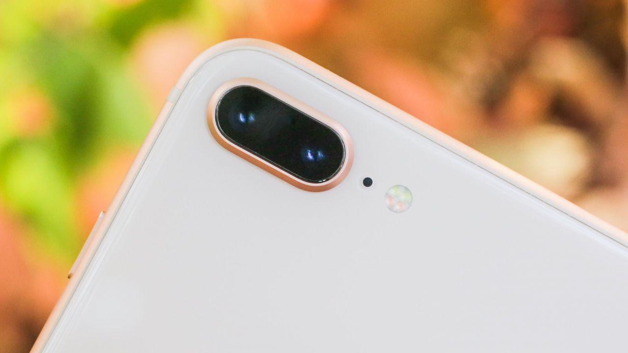 Iphone 8 e iphone 8 plus hanno le migliori fotocamere sul - I migliori cellulari sul mercato ...