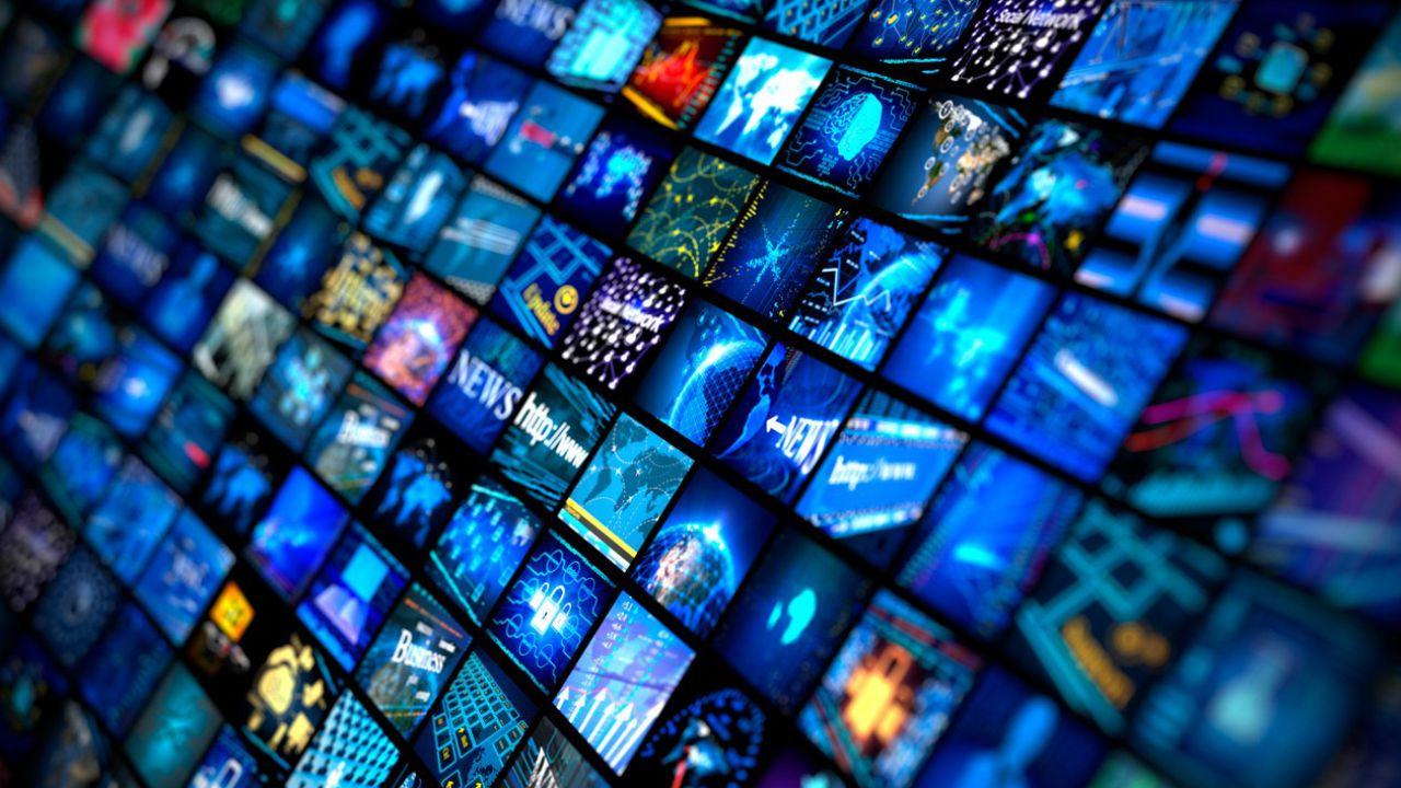 speciale IPTV: cos'è, come funziona e quali sono i rischi legali