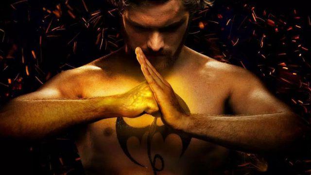Iron Fist: recensione della seconda stagione della serie Netflix