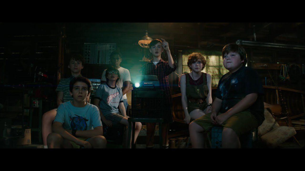 IT 2: le ultime novità sul cast dei Perdenti, tra sorprese e conferme