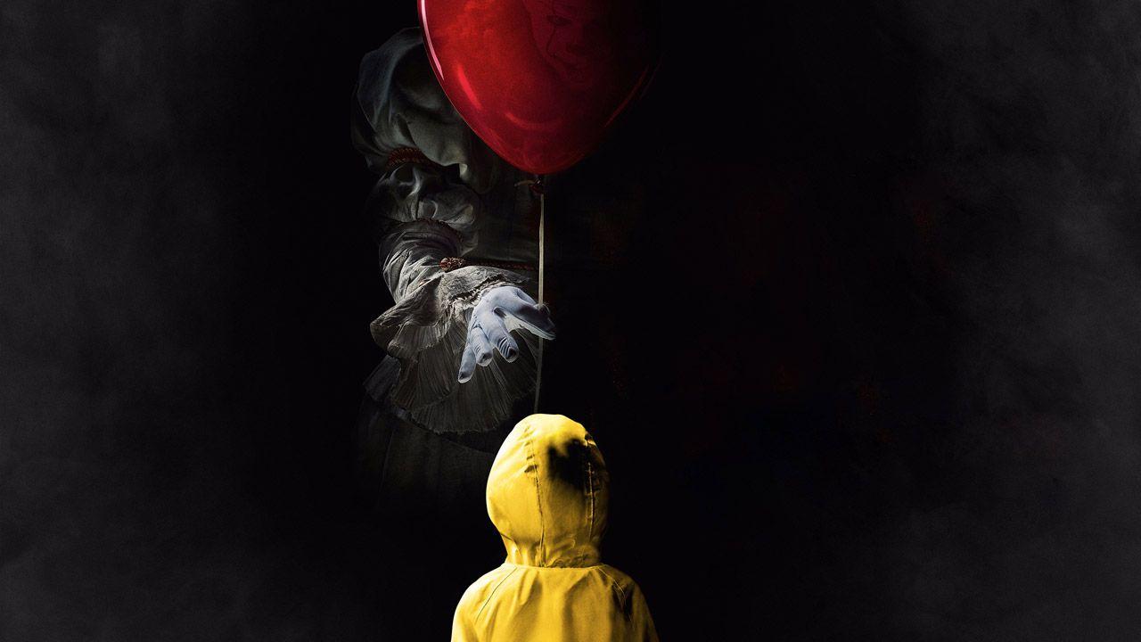 speciale It, cosa ci ha detto il trailer del nuovo, terrificante, horror?