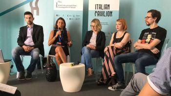 Italian Videogame Program: il territorio e la storia incontrano i videogiochi