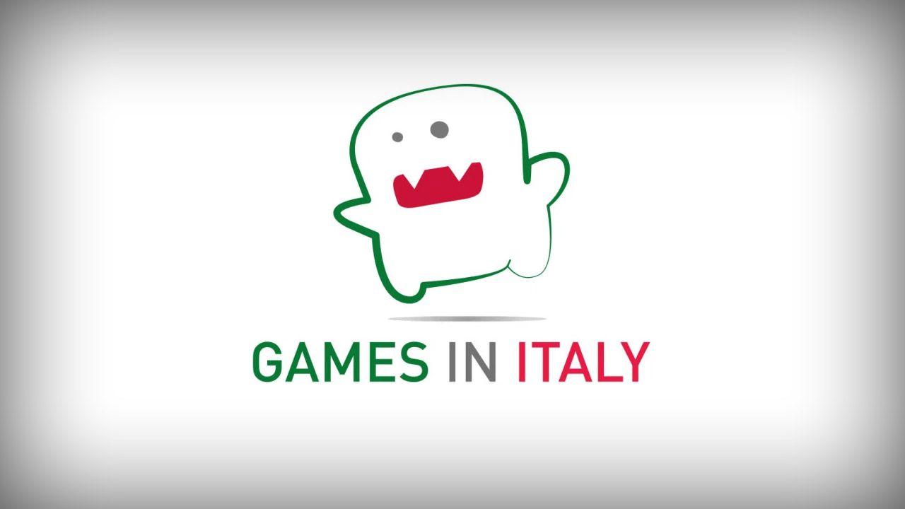 speciale Italiani alla Riscossa