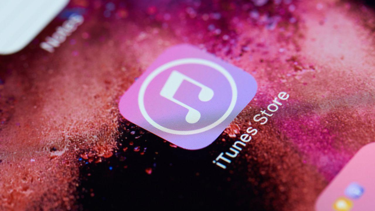 speciale iTunes al capolinea? Apple potrebbe puntare tutto sullo streaming