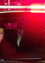 Jack Reacher 2: Punto di non ritorno, Tom Cruise giustiziere (non più) solitario